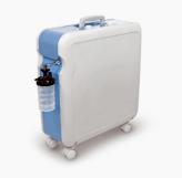 Oxygen Concentrators