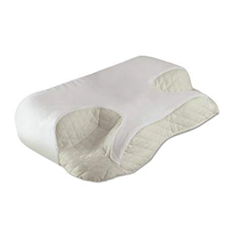 Comfort Accessories for CPAP