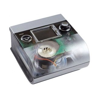Spare Parts for CPAP Machines