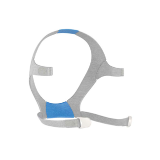 Full Face CPAP Mask Headgear