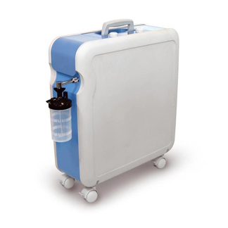 Oxygen Concentrators Up to 10lpm