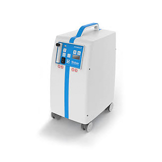 Oxygen Concentrators Up to 5lpm
