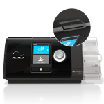 resmed air sense 10 elite standard cpap machine (3)