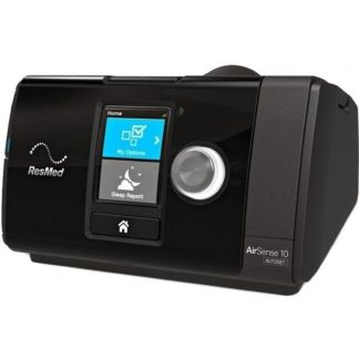 AirSense 10 elite standard cpap machine