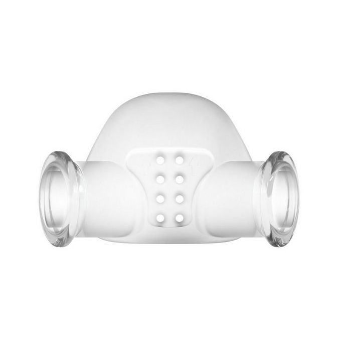 Pixi Pediatric Mask Cushion