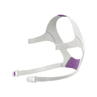 ResMed AirFit F20 for Her Headgear Strap