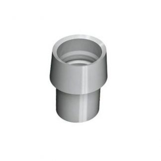 ResMed Mirage Micro Replacement Swivel