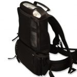 inogen one concentrator carry bag 2