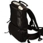 inogen one concentrator carry bag 2