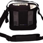 inogen one portable oxygen concentrator carry bag