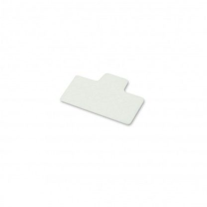 Fine filter for Respironics Remstar M