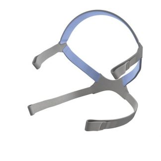 Headgear for Nasal CPAP Mask ResMed AirFit N10