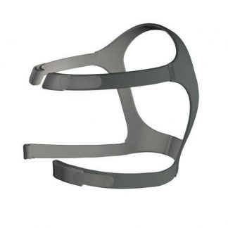 Headgear for Nasal CPAP Mask ResMed Mirage FX