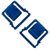 Headgear clips for Mirage Activa LT Nasal CPAP Mask ResMed
