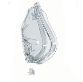 Frame for Quattro FX Full Face CPAP Mask