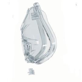 Frame for Quattro FX Full Face CPAP Mask