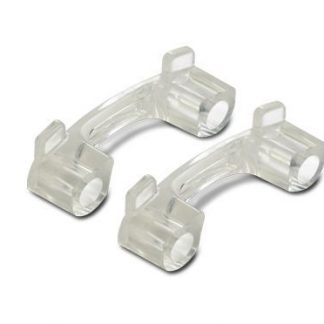 Ports Caps for Quattro FX Full Face CPAP Mask ResMed