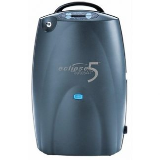 Portable Oxygen Concentrator SeQual Eclipse 5