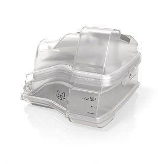 Heated Humidifier HumidAir ResMed