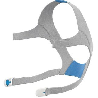 Nasal Mask Head Belt ResMed AirFit N20