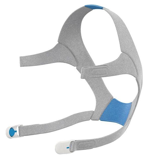 Nasal Mask Head Belt ResMed AirFit N20