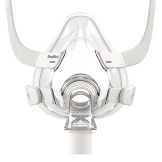 Frame for ResMed AirFit F20 Full Face Mask for Her