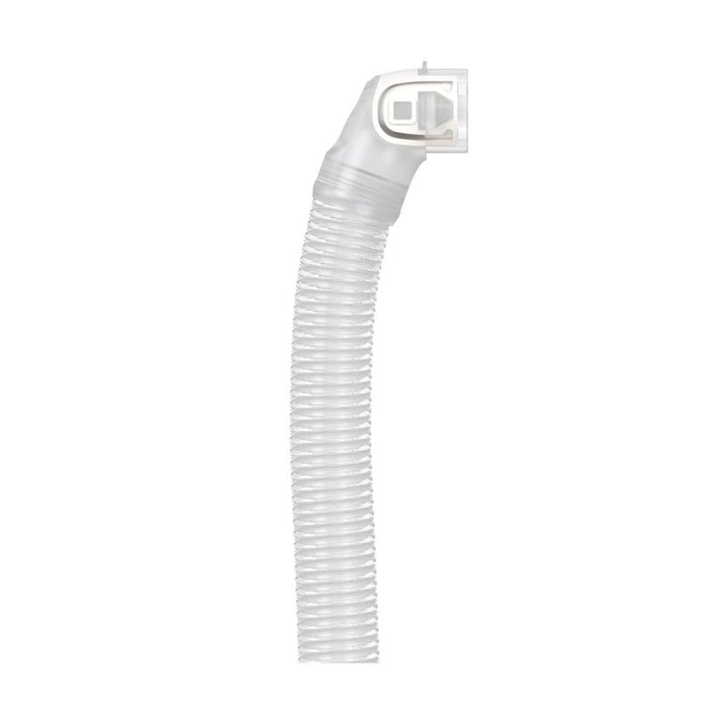 Connector and Shorter Tube ResMed AirFit N20 Nasal Mask