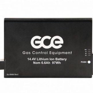 Zen-O Lite (Rechargeable battery)