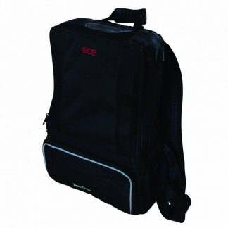 Zen-O Lite Rucksack (backpack)
