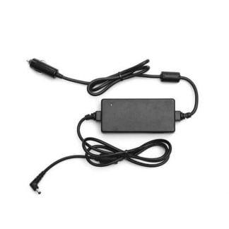 Gas Control Equipment Zen-O Lite AC Power
