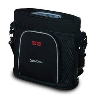 Zen-O Lite Carry Bag