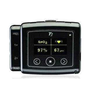 Nox T3 Portable Sleep Monitor