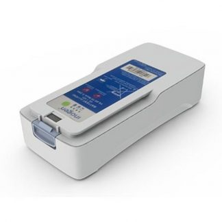 8-cell Battery for Inogen G4 Portable Oxygen Concentrator