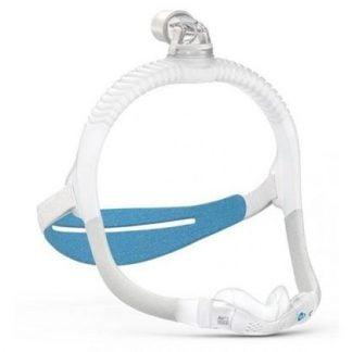 Resmed AIrFit N30i Nasal CPAP Mask