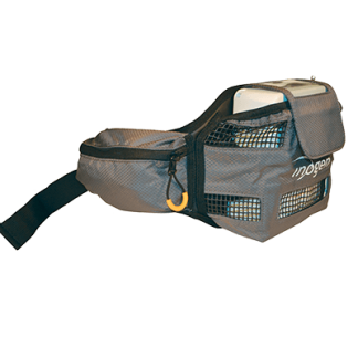 Inogen One G4 Backpack Carry Bag