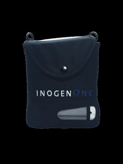 Inogen One G4 Carry bag.