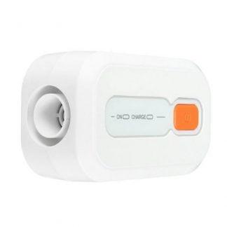 CPAP Sterilizer Sanitizer