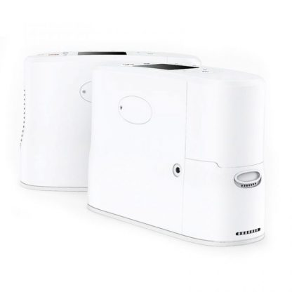 Portable Oxygen Concentrator O2P