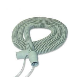 Universal Tubing System with Valve-Regulation Hose