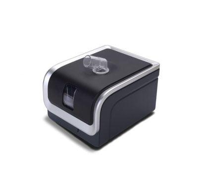 BMC GII H60 CPAP Humidifier