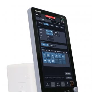 ResVent RS300 iHope Ventilator