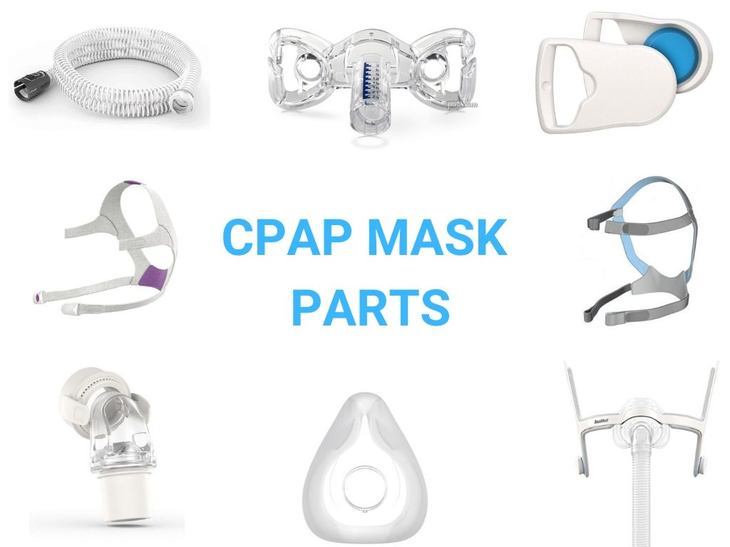 https://www.cpapeuropa.com/product-category/cpap-masks/
