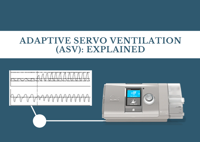 Adaptive servo ventilation explained - blog post cpapeuropa