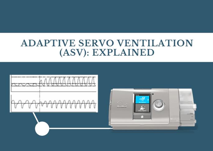 Adaptive servo ventilation explained - blog post cpapeuropa