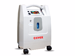 EVOX Oxygen Concentrator REVIEW (India): Is it Good?