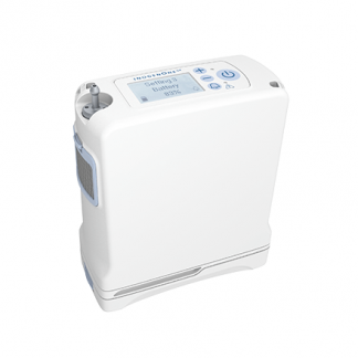 Inogen One G4 System - Portable Concentrator