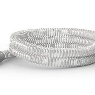 ResMed AirMini Tube - Replacement CPAP Tube - AirMini Travel CPAP